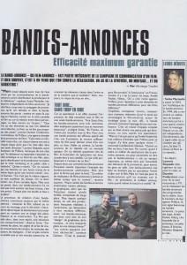 CINE LIVE - FEBRUARY 2002