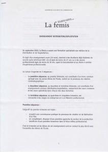COLLOQUE LA FEMIS - FEBRUARY 2004 - Page 2_4