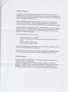 COLLOQUE LA FEMIS - FEBRUARY 2004 - Page 3_4